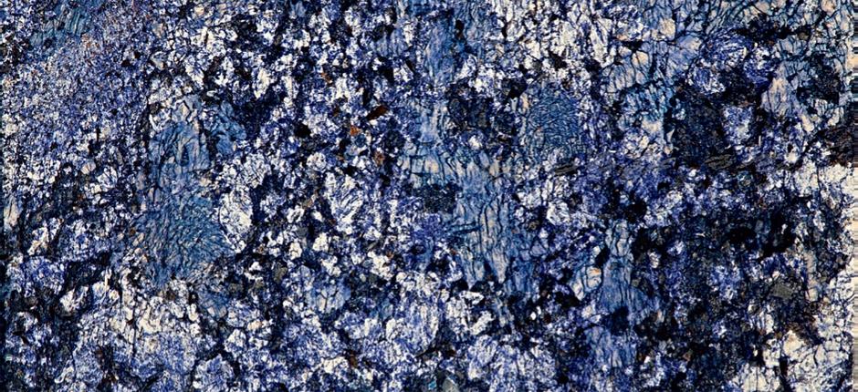 01-home-nova-Pedra-colorida