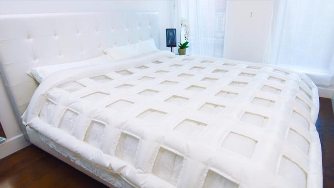 01-este-aplicativo-faz-a-sua-cama-para-voce-smart-duvet