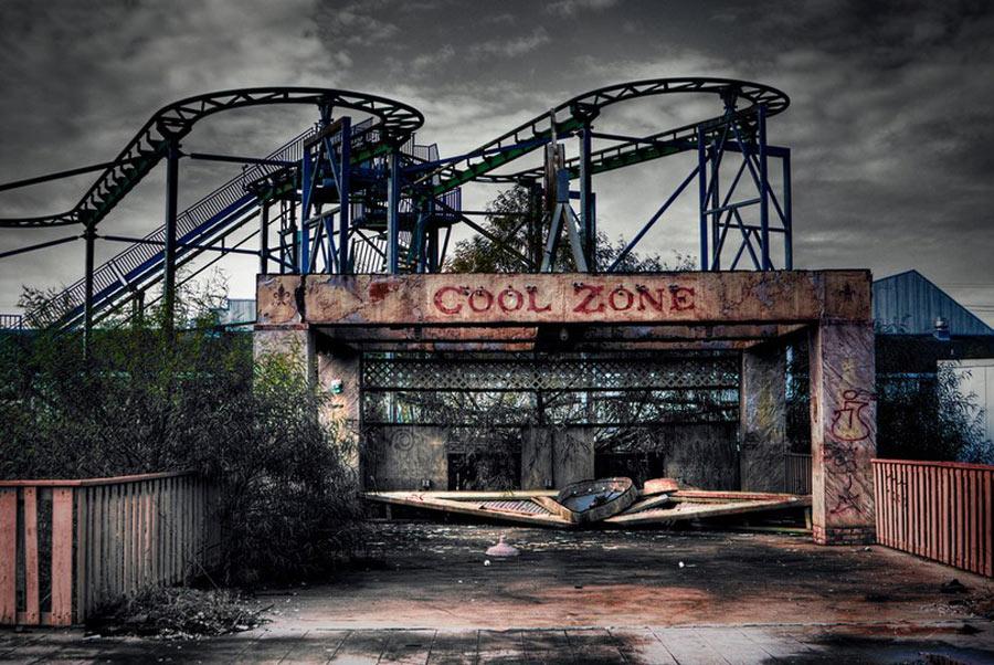 01a-parques-de-diversoes-abandonados-mais-medonhos-do-mundo
