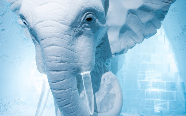 Icehotel 02