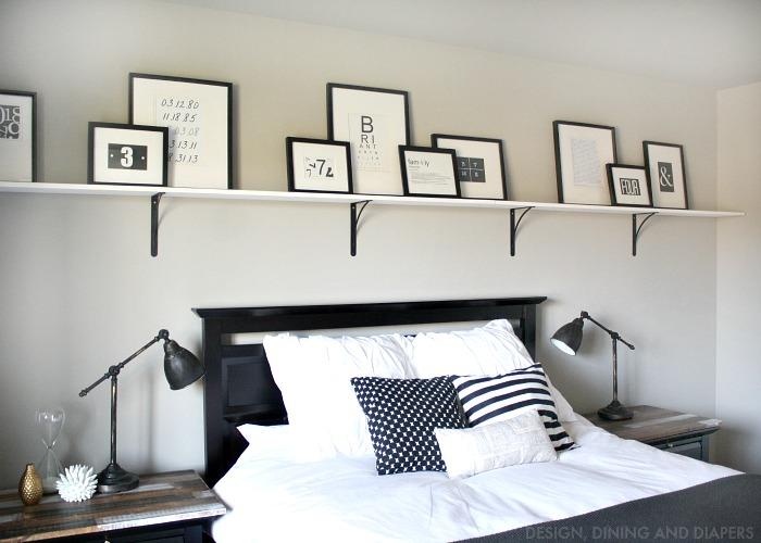 02-prateleira-acima-da-cama-como-decorar