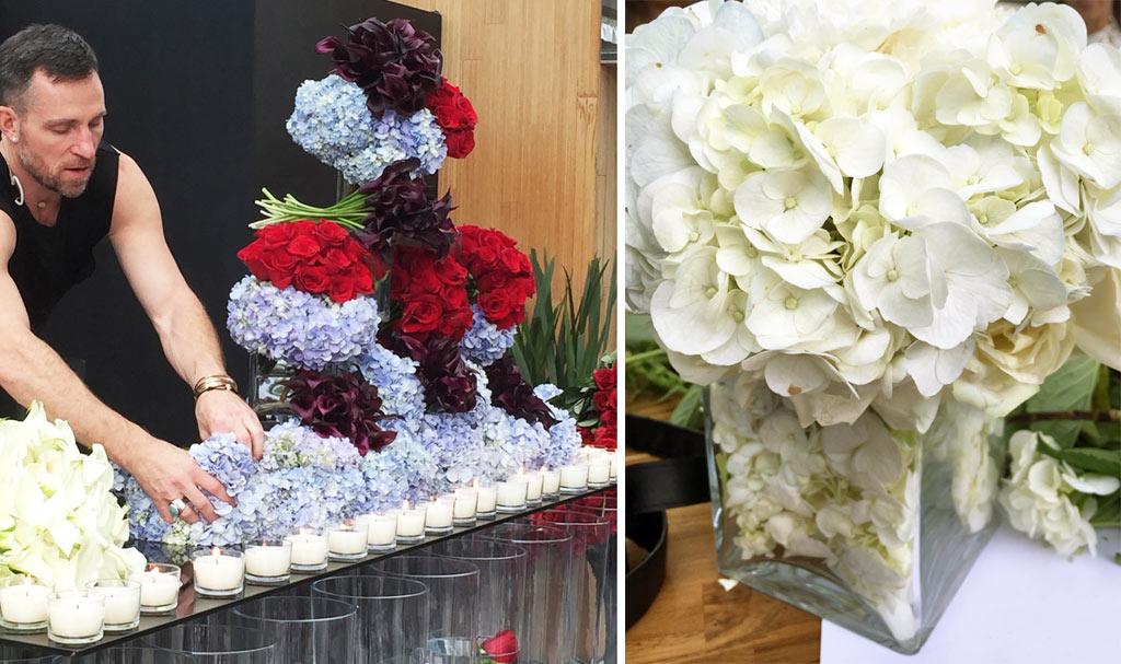 02-florista-das-celebridades-jeff-leatham-ensina-a-fazer-arranjos-em-sp