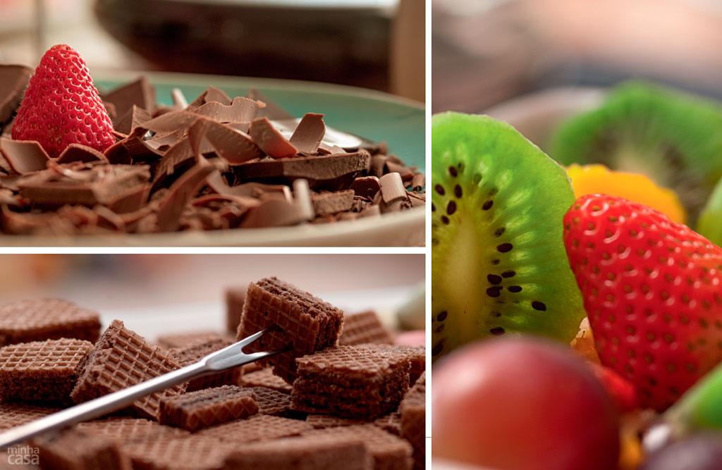 02-fondue-de-chocolate-impossivel-resistir-a-esta-doce-tentacao