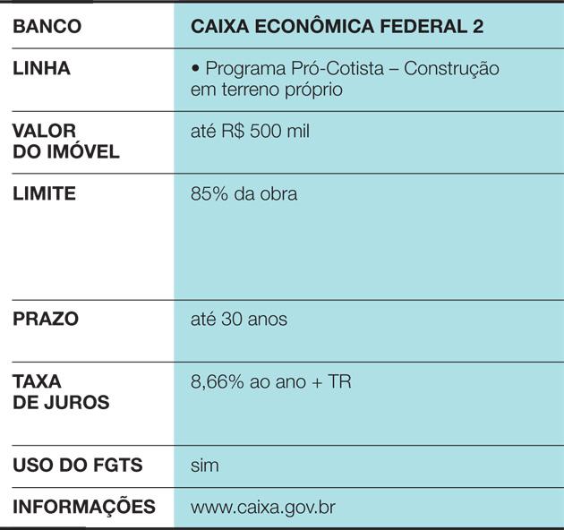 02_guia_da_construcao_facil_p90