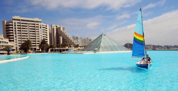 02-guiness-reconhece-maior-piscina-do-mundo