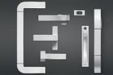 02-home-nova-linha-completa-de-ferragens-para-portas-e-janelas