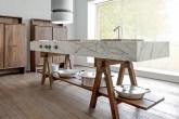 02-home-nova-marmore-opcoes-contemporaneas-para-cozinhas-e-banheiros