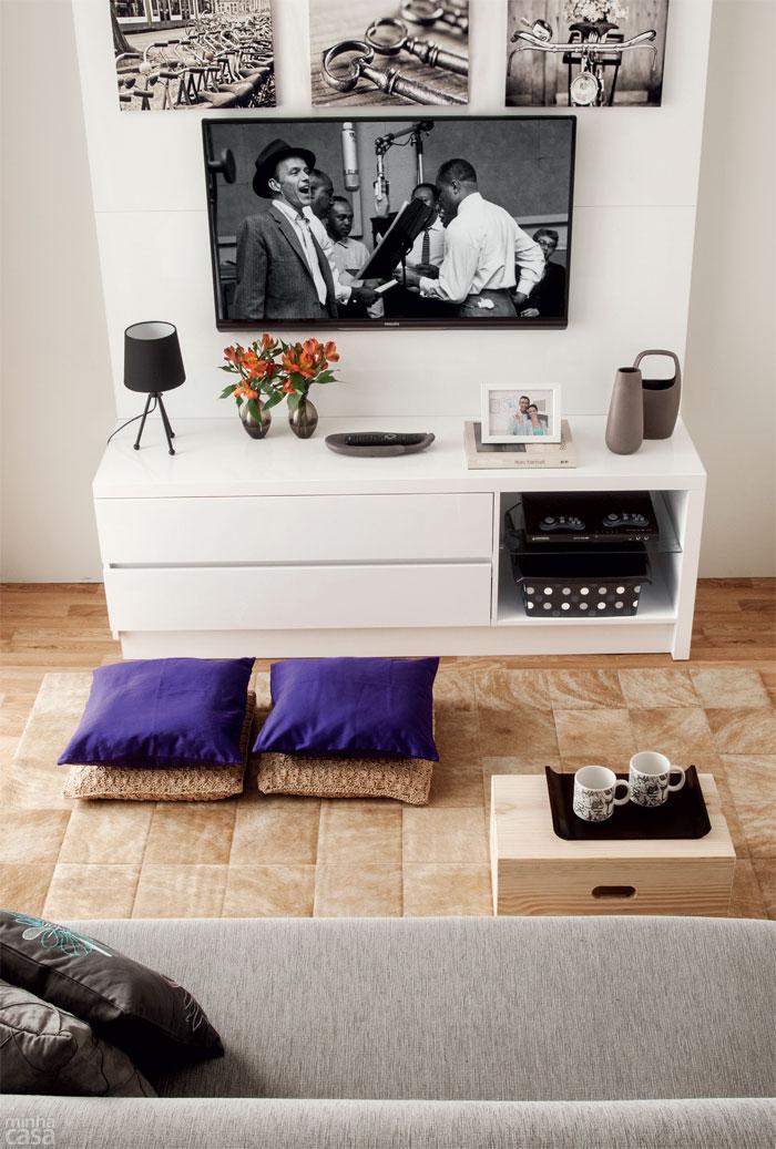 02-home-theater-quatro-estilos-diferentes-de-decoracao