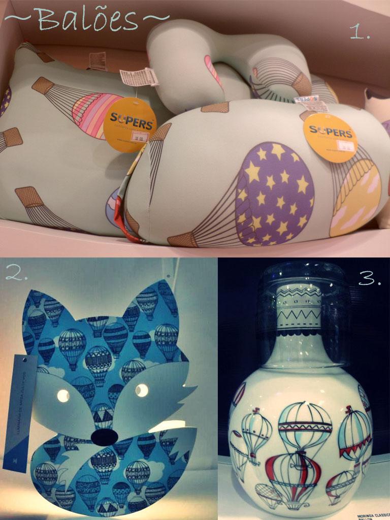 02-lancamentos-da-abup-gift-e-craft