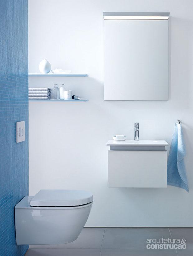 02-lavatorio-e-armario-compactos