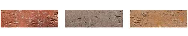 02-lepri-lanca-revestimento-fabricado-com-a-lama-da-cidade-de-mariana