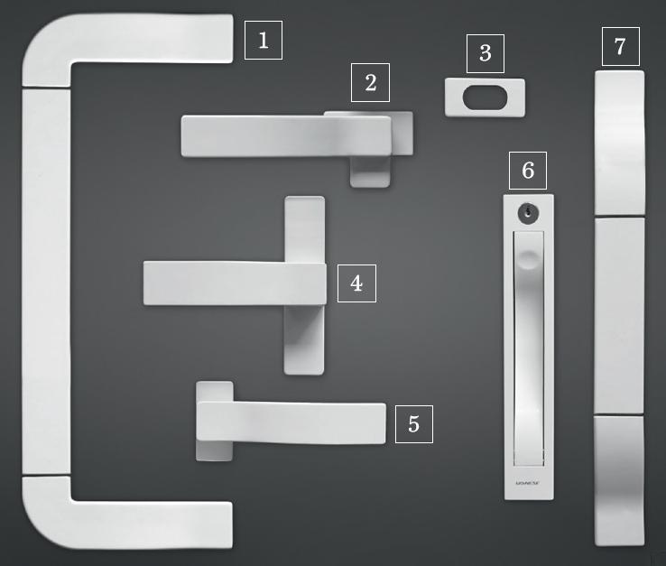 02-linha-completa-de-ferragens-para-portas-e-janelas