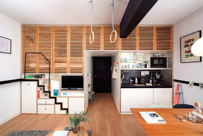 02-loft-de-25-m2-em-amsterda-tem-integracao-em-tudo