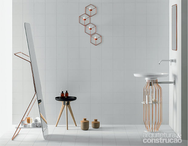 02-marmore-opcoes-contemporaneas-para-cozinhas-e-banheiros