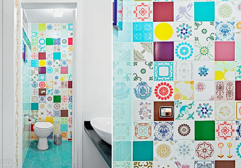 02-mosaico-colorido-de-azulejos-da-vida-ao-lavabo