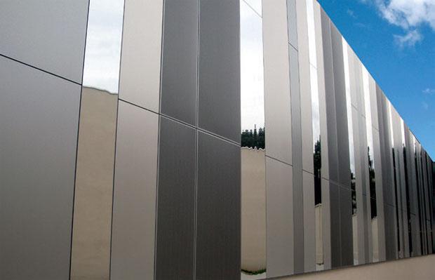 02-novos-acabamentos-para-fachadas-ventiladas