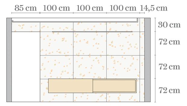 02-painel-de-concreto-com-material-reciclado-forra-parede