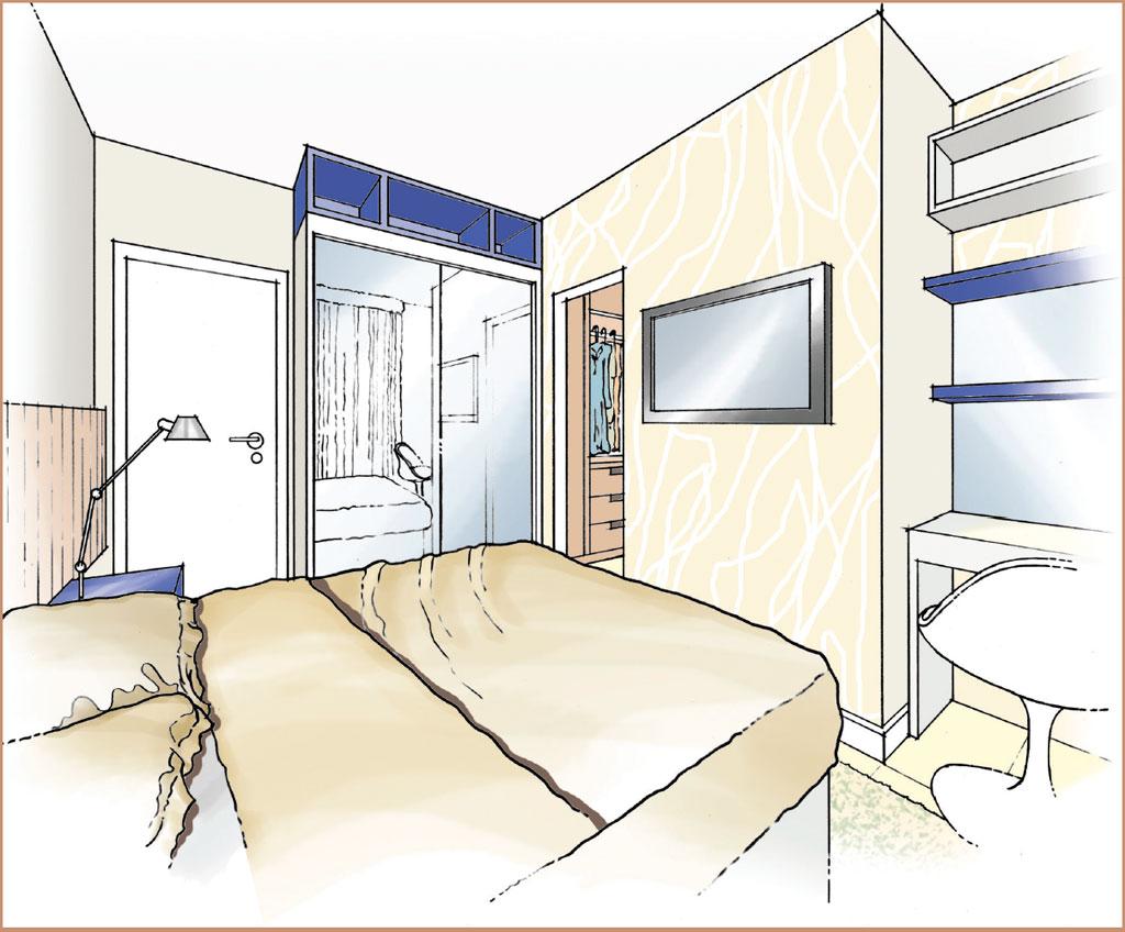 02-quarto-de-casal-ganha-parede-de-drywall-e-vao-vira-closet