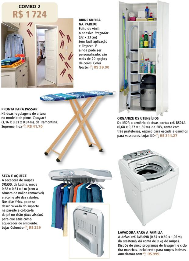 02-quatro-combos-para-lavanderia-a-partir-de-r-832