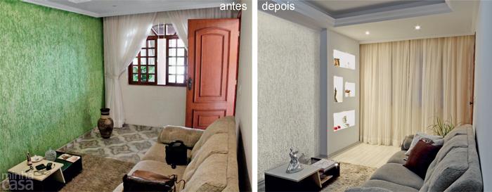 02-sala-de-estar-renovada-com-estante-de-drywall