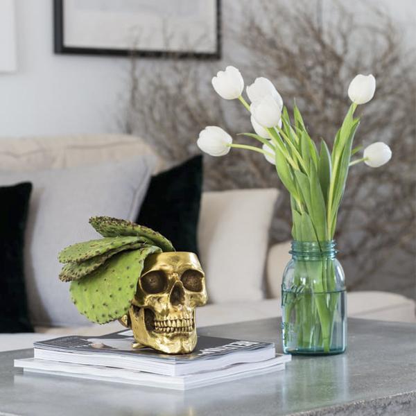 02-significado-das-flores-decoracao