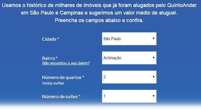 02-start-up-cria-uma-ferramenta-para-calcular-preco-do-aluguel-em-sao-paulo-e-campinas