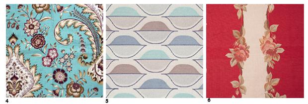 02-tecido-e-papel-de-parede-liquidacao-de-janeiro