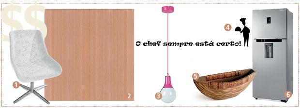02-tres-combinacoes-para-ter-uma-cozinha-de-mostra-em-casa