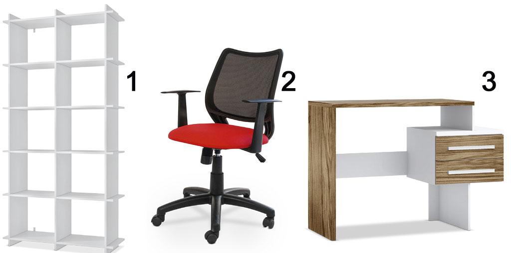 02-tres-moveis-para-combinar-e-montar-seu-proprio-home-office