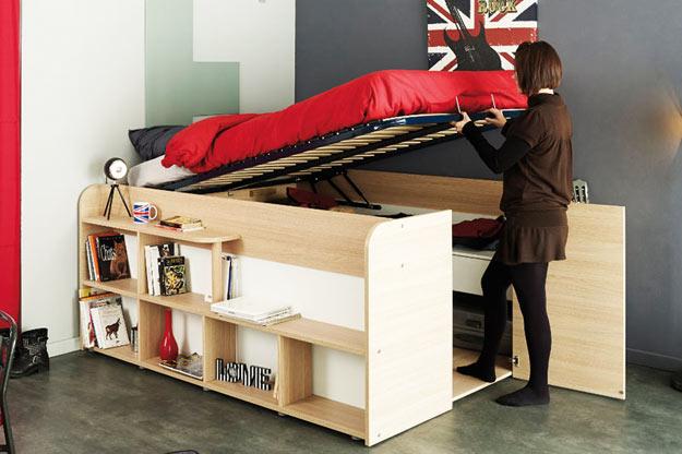 02-um-closet-embaixo-da-cama-para-quartos-pequenos