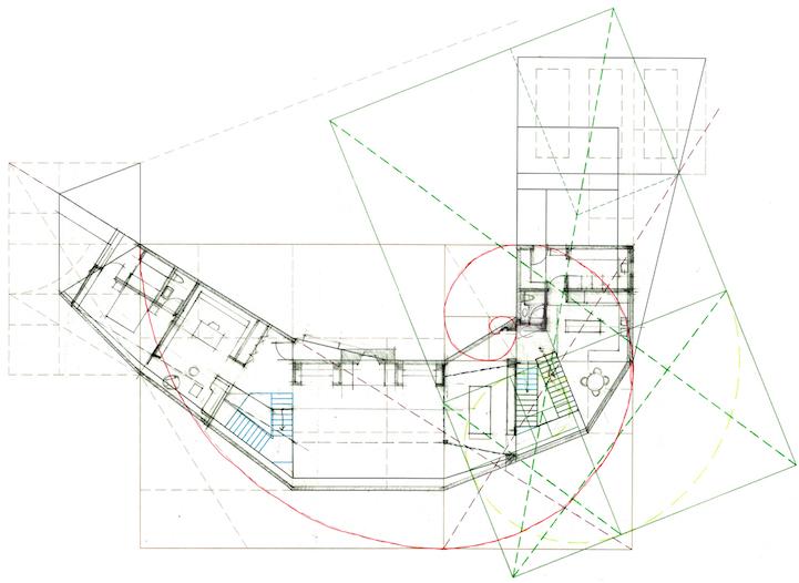 02-uma-casa-na-montanha-que-segue-uma-maxima-da-matematica