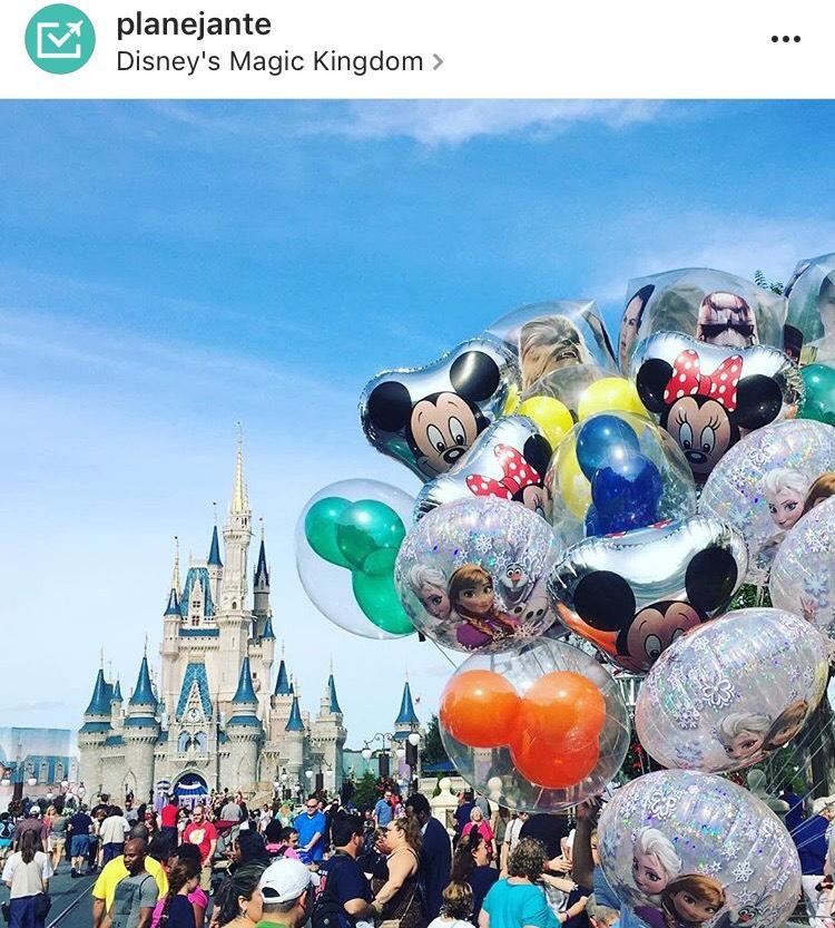 0201-retrospectiva-lugares-favoritos-instagram-2016