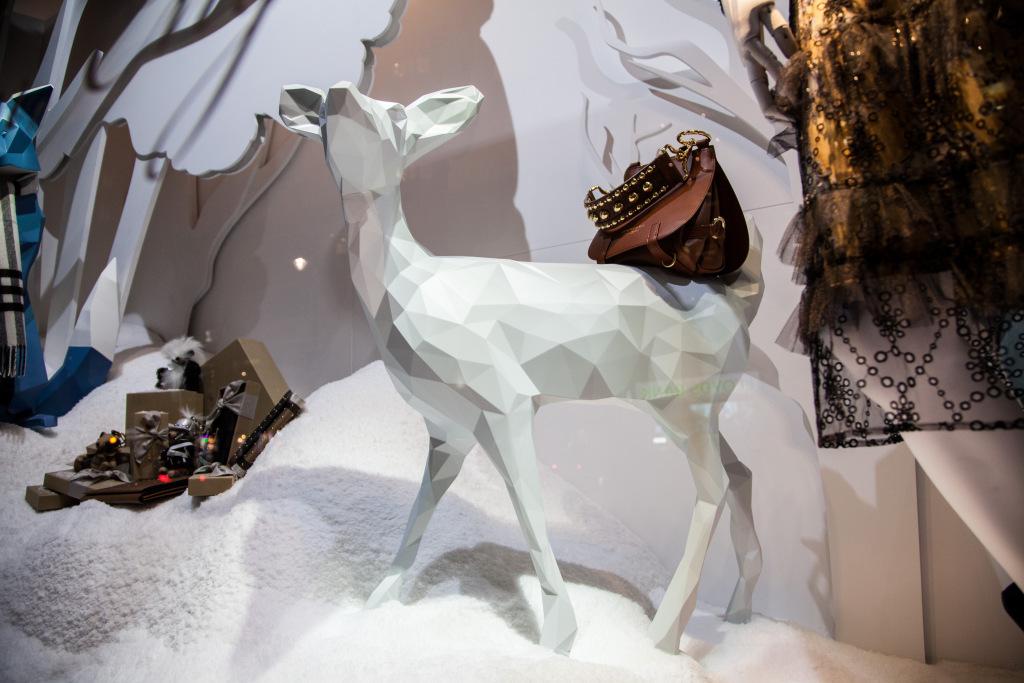 0202-vitrines-natal-mais-lindas-pelo-mundo