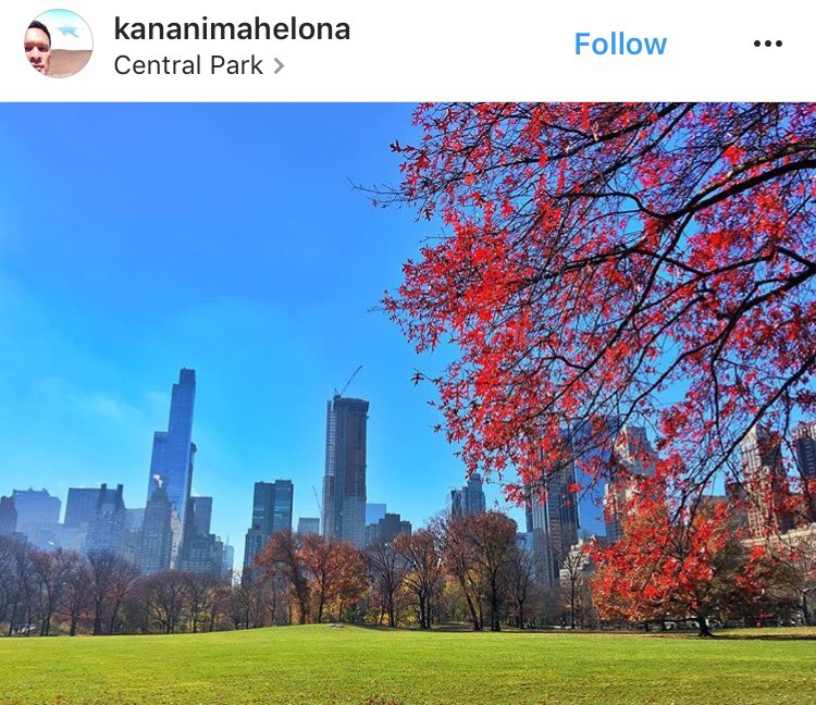 0203-retrospectiva-lugares-favoritos-instagram-2016