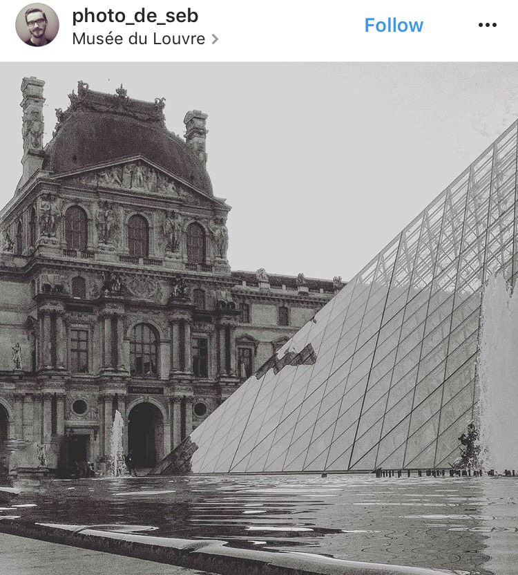 0206-retrospectiva-lugares-favoritos-instagram-2016