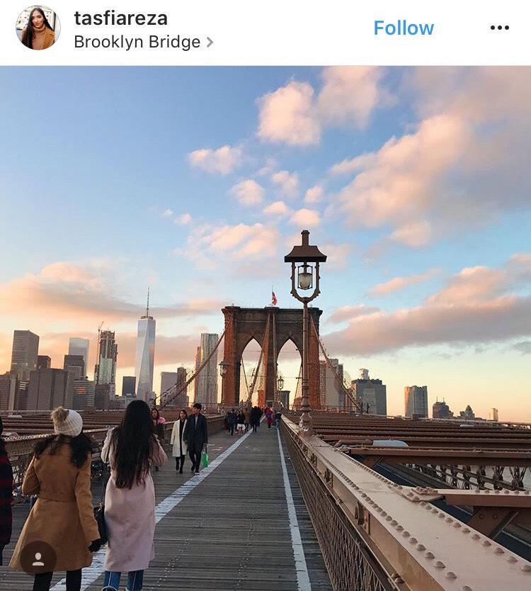 0209-retrospectiva-lugares-favoritos-instagram-2016