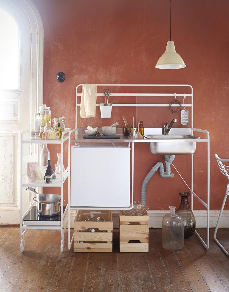 02-ikea-sunnersta-mini-cozinha