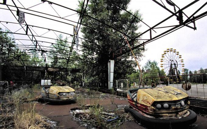 02b-parques-de-diversoes-abandonados-mais-medonhos-do-mundo