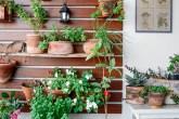 02b-varanda-de-apartamento-tem-ate-jardim-vertical