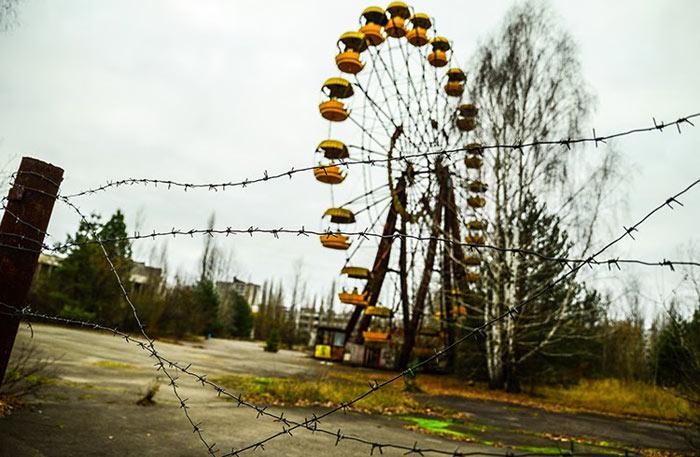 02d-parques-de-diversoes-abandonados-mais-medonhos-do-mundo