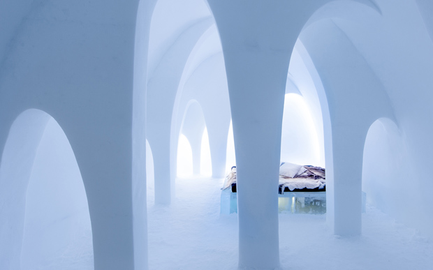 Icehotel 03