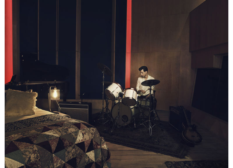 03-concurso-vai-levar-quatro-pessoas-para-passar-a-noite-no-abbey-road-studios