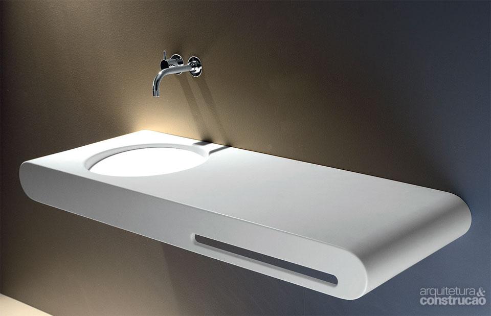 03-cuba-banheiro