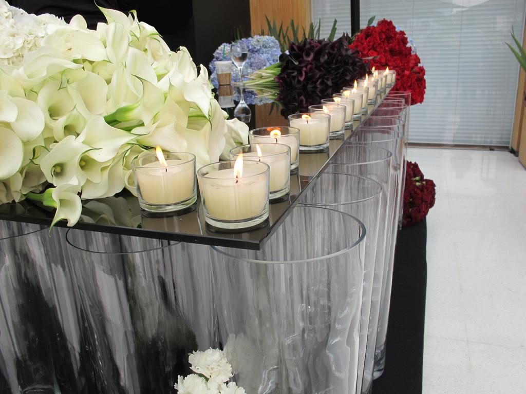 03-florista-das-celebridades-jeff-leatham-ensina-a-fazer-arranjos-em-sp