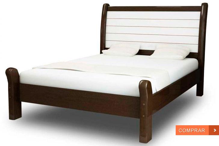 03-Gelius-MC3B3veis--Cama-Casal-Thor-Tabaco-26-Branco-Gelius-4090-73663-2-zoom