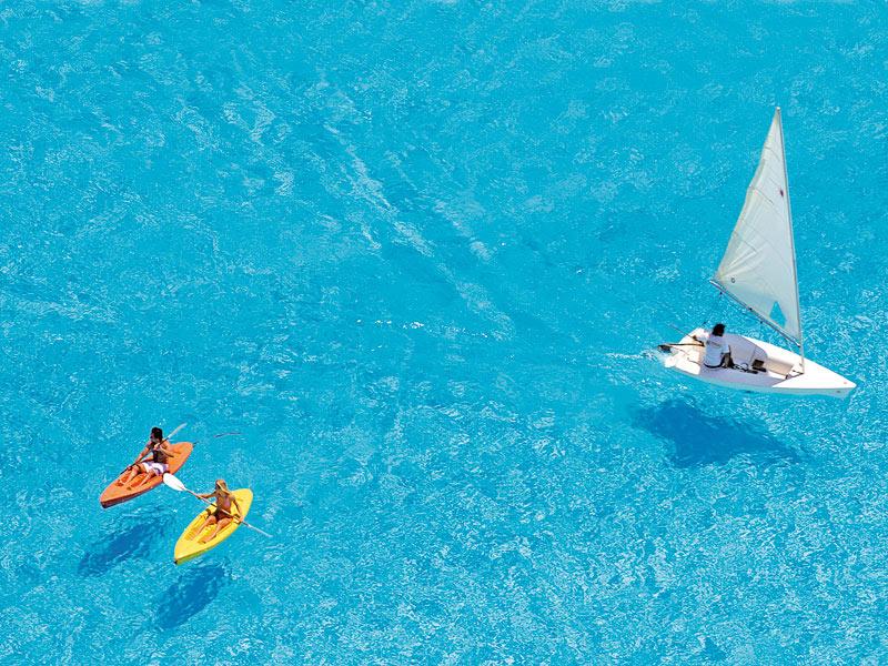 03-guiness-reconhece-maior-piscina-do-mundo