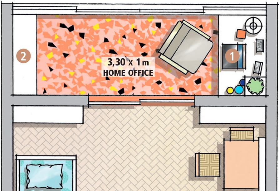 03-home-office-foi-parar-na-varanda-do-apartamento