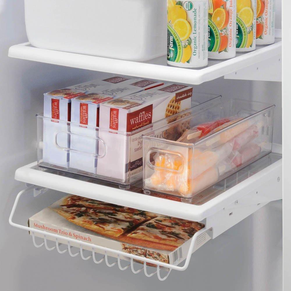 03-5-passos-organizar-freezer-de-uma-vez-por-todas