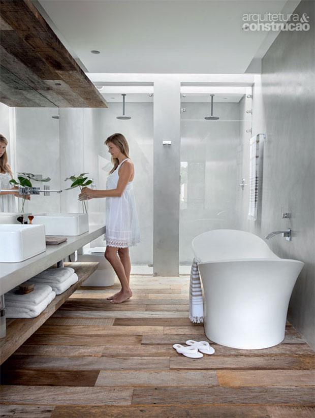 03-madeira-de-demolicao-cozinha-banheiro-escada