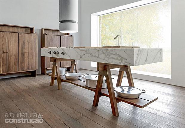 03-marmore-opcoes-contemporaneas-para-cozinhas-e-banheiros